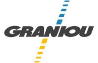 Processkontroll Logotyp